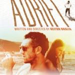 Adrift_cover_350