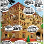 AsterixMansion3D