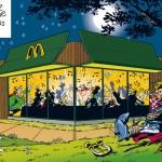 AsterixMcDo