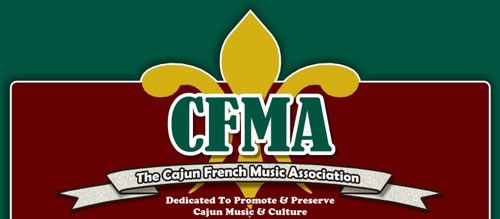 Promoting and preserving Cajun Music and Culture