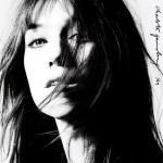 Charlotte-Gainsbourg-IRM