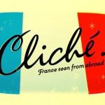 ClicheFranceFmAbroad