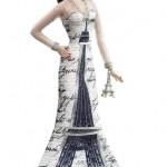 EiffelTowerBarbie