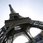 EiffelTowerRelooking