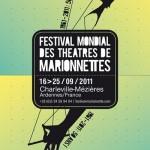 FestivalDesMarionnettes