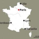 FranceCountryProfile