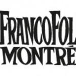 FrancoFoliesMontreal