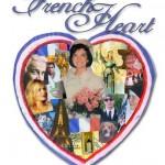 FrenchHeart