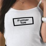 FumerTue