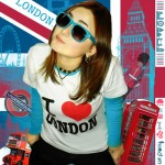 I_Heart_London_ID_by_saniday