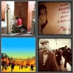 InstagramInstadesk