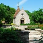 Joan_of_Arc_Chapel