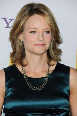 Jodie Foster to host 2011 César film awards