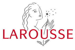 Larousse French-English online dictionary