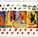 Matisse1001Nuits