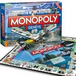 MonopolyGeneva