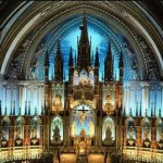 MontrealCathedral