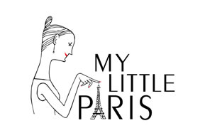 """My Little Paris"""