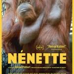 Nenette_Poster