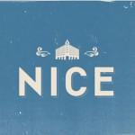 NiceLogo