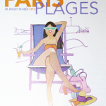 ParisPlages2013Kiraz
