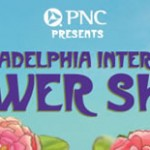 PhillyFlowerShow2