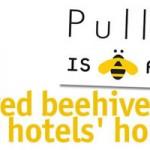 PullmanHotelHoney