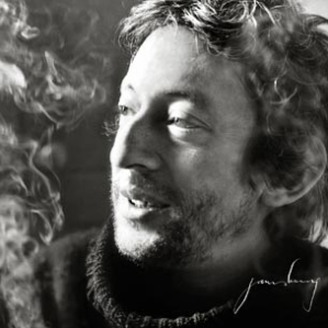 Serge Gainsbourg: Deluxe 20th Anniversary Collection 20th