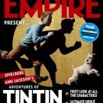 TinTinFilmEmpire