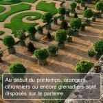 VersaillesiPhoneApp