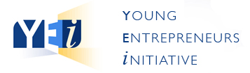 Young Entrepreneurs Initiative of the French Embassy to the US
