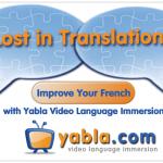 Yabla_french_bubbles