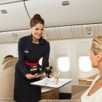 air-france-stewardess