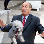 chiracdog