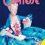 comtesse-couv