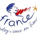 francelogo2