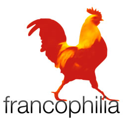 Francophilia Gazette