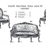 frenchfurniture