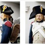 kubrick_napoleon