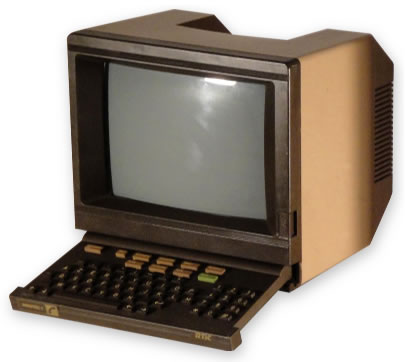 France Telecom bids adieu to the Minitel
