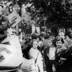 nazis-france