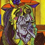 picassoweeping-woman