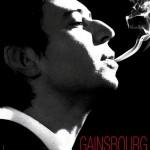serge_gainsbourg_vie_heroique